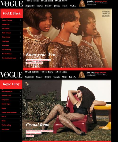 Black american dating site.com
